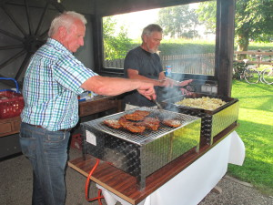 Sommerfest 2015a