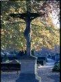 image 001-friedhof-jpg