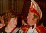 Bild 1974-jpg