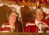 Bild 1975-jpg